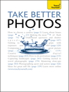 Take Better Photos (eBook)