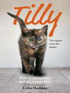 Tilly (eBook): The Ugliest Cat in the Shelter