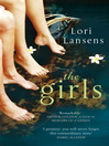 The Girls (eBook)