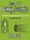 Return of the Bunny Suicides (eBook)