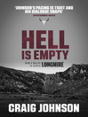 Hell is Empty (eBook)