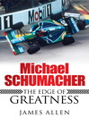 Michael Schumacher (eBook)