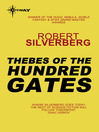 Thebes of the Hundred Gates (eBook)