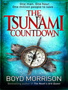 The Tsunami Countdown (eBook)