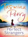 Perfect Strangers (eBook)