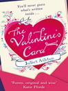 The Valentine's Card (eBook)
