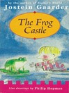The Frog Castle (eBook)