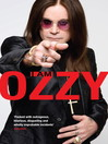 I Am Ozzy (eBook)