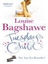 Tuesday's Child (eBook)