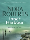 Inner Harbour (eBook): Chesapeake Bay Series, Book 3