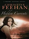 Hidden Currents (eBook): Sea Haven: Drake Sisters Series, Book 7