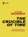 The Crucible of Time (eBook)