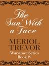 The Sun With a Face (eBook)