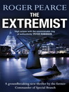 The Extremist (eBook)