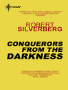 Conquerors from the Darkness (eBook)