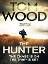 The Hunter (eBook)