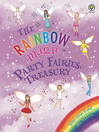The Party Fairies Treasury (eBook)