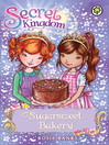 Sugarsweet Bakery (eBook)