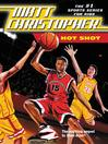 Hot Shot (eBook)