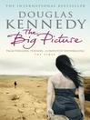The Big Picture (eBook)