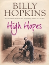 High Hopes (eBook)