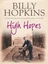 High Hopes (eBook)