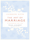 The Art of Marriage (eBook)