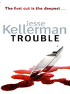 Trouble (eBook)