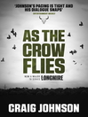 As the Crow Flies (eBook)