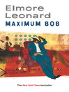 Maximum Bob (eBook)