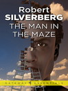The Man in the Maze (eBook)