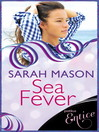 Sea Fever (eBook)