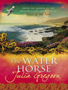The Water Horse (eBook)