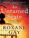 An Untamed State (eBook)