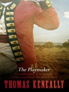 The Playmaker (eBook)