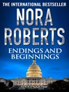 Endings and Beginnings (eBook)