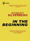 In the Beginning (eBook)