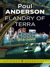 Flandry of Terra (eBook)