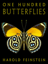 One Hundred Butterflies (eBook)