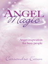 Angel Magic (eBook)