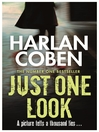 Just One Look (eBook)
