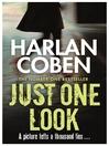 Just One Look (eBook)