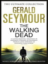 The Walking Dead (eBook)