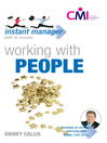 Working With People (eBook)