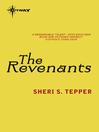 The Revenants (eBook)