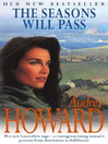Seasons Will Pass (eBook)