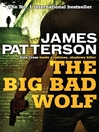 The Big Bad Wolf (eBook): Alex Cross Series, Book 9