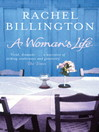 A Woman's Life (eBook)