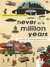 Never in a Million Years (eBook)
