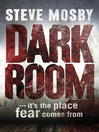 Dark Room (eBook)